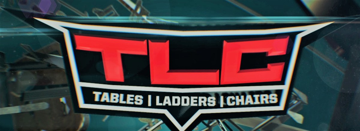 WWE TLC 2016 Preview and potential storylines