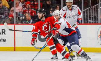 Washington Capitals vs New Jersey Devils Match Preview, Live Score, Live Stream, Lineup and Prediction