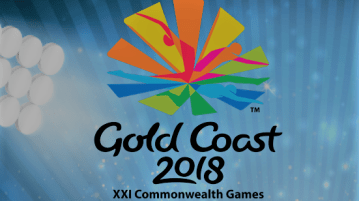 2018 Commonwealth Games Men's Hockey Points Table | Standings And Results