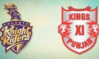 IPL 2018 KKR vs KXIP, Kolkata Knight Riders vs Kings XI Punjab, Preview, Live Score, Live Streaming, Match Prediction And Team News