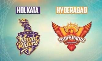 IPL 2018 KKR vs SRH, Kolkata Knight Riders vs Sunrisers Hyderabad Squad, Preview, Live Score, Live Streaming, Match Prediction And Team News