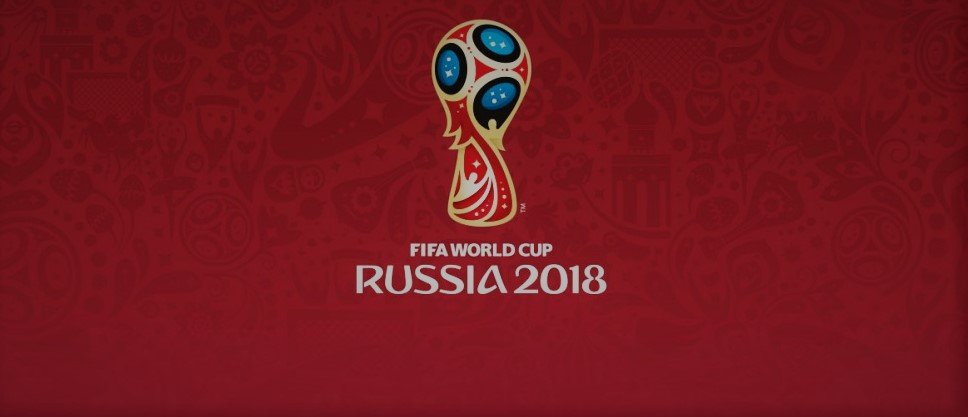 2018 FIFA World Cup Points Table | FIFA World Cup 2018 Standings And Results