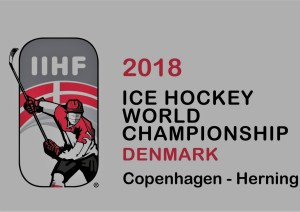IIHF Ice Hockey World Championship 2018 Points Table And Standings | Results