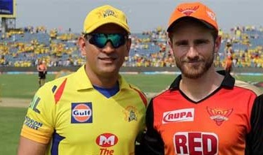 IPL Final 2018 | Chennai Super Kings vs Sunrisers Hyderabad Match Prediction, Preview, Live Score, Live Streaming And Team News