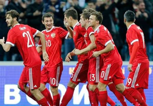 World cup pictures today live 2020 russia vs egypt match result