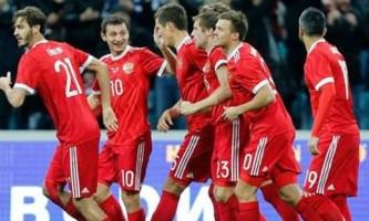FIFA World Cup 2018 Russia vs Saudi Arabia Live Score, Live Stream, Match Preview, Prediction And Squad News