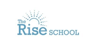 The Rise School