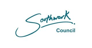 London Borough of Southwark Council, Bespoke School Playground Customer of Playcubed
