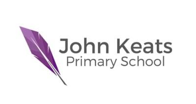 John Keats Primary School, Bespoke School Playground Customer of Playcubed