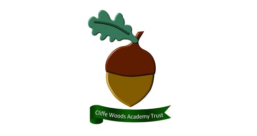 Cliffe Woods Primary School