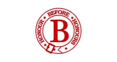 Beulah Junior School, playground equipment supplier, playcubed