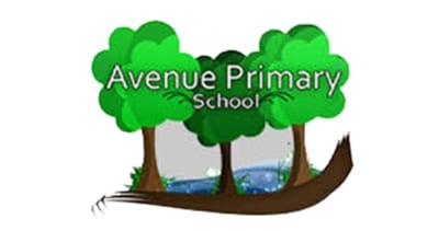 Avenue Primary School JPG