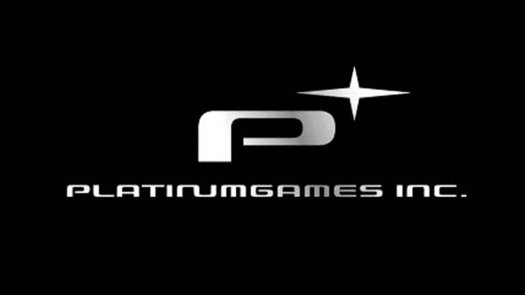 PlatinumGames desarrolla el PlatinumEngine para sus juegos de próxima generación