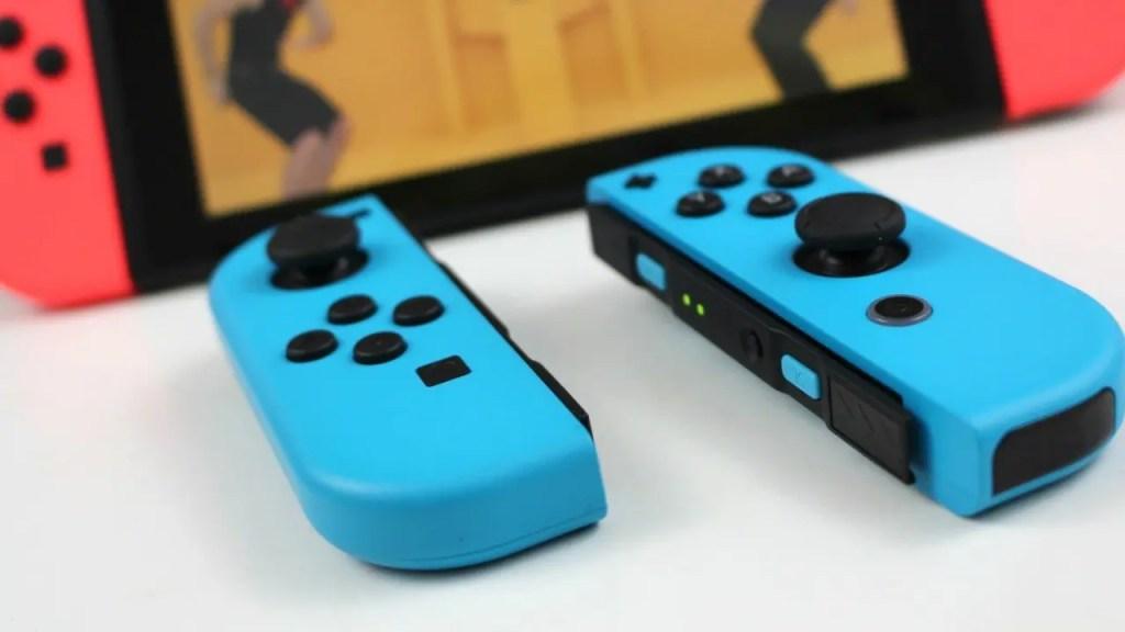 El presidente de Nintendo se disculpa por los problemas de los Joy-Con