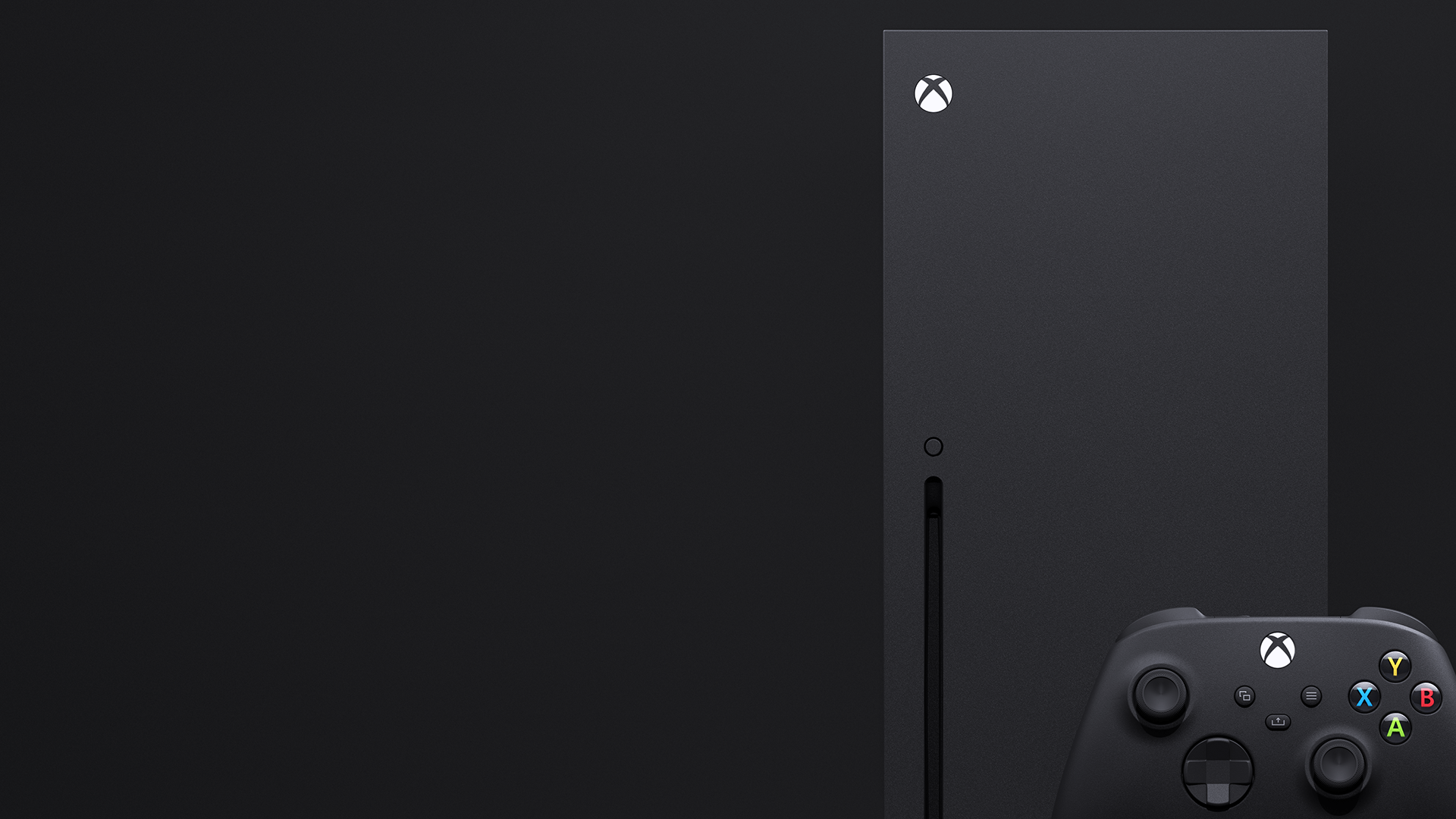 Microsoft Blows Out Xbox Series X Specs Details Demos More Play Diaries
