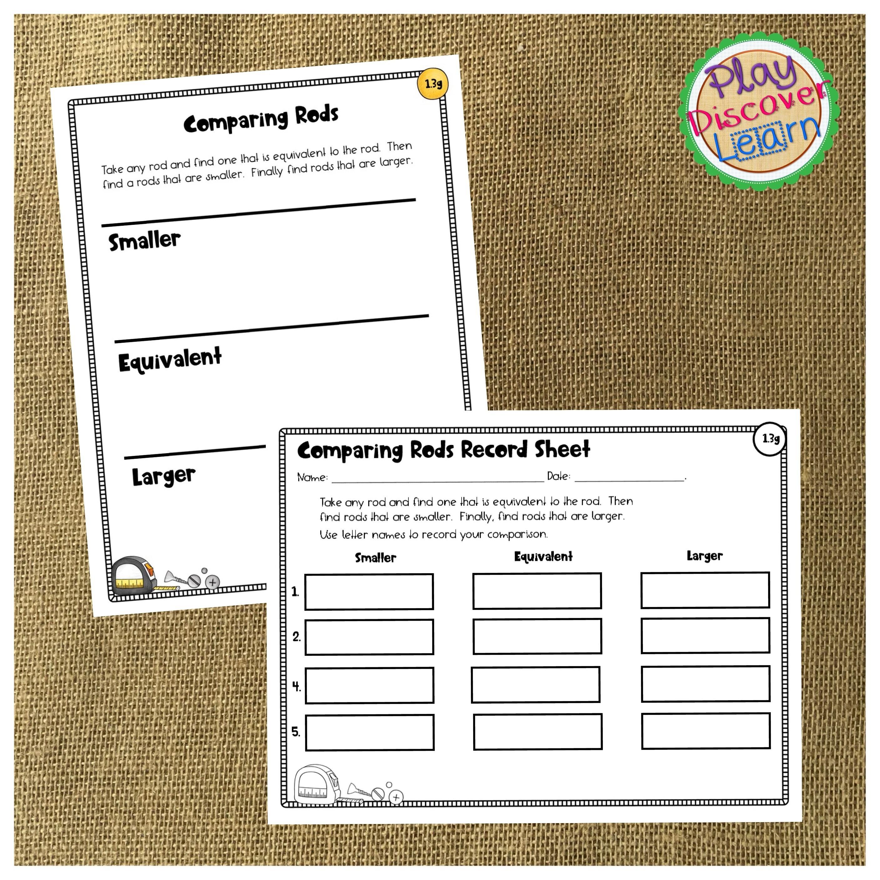 Module 1 Task Cards