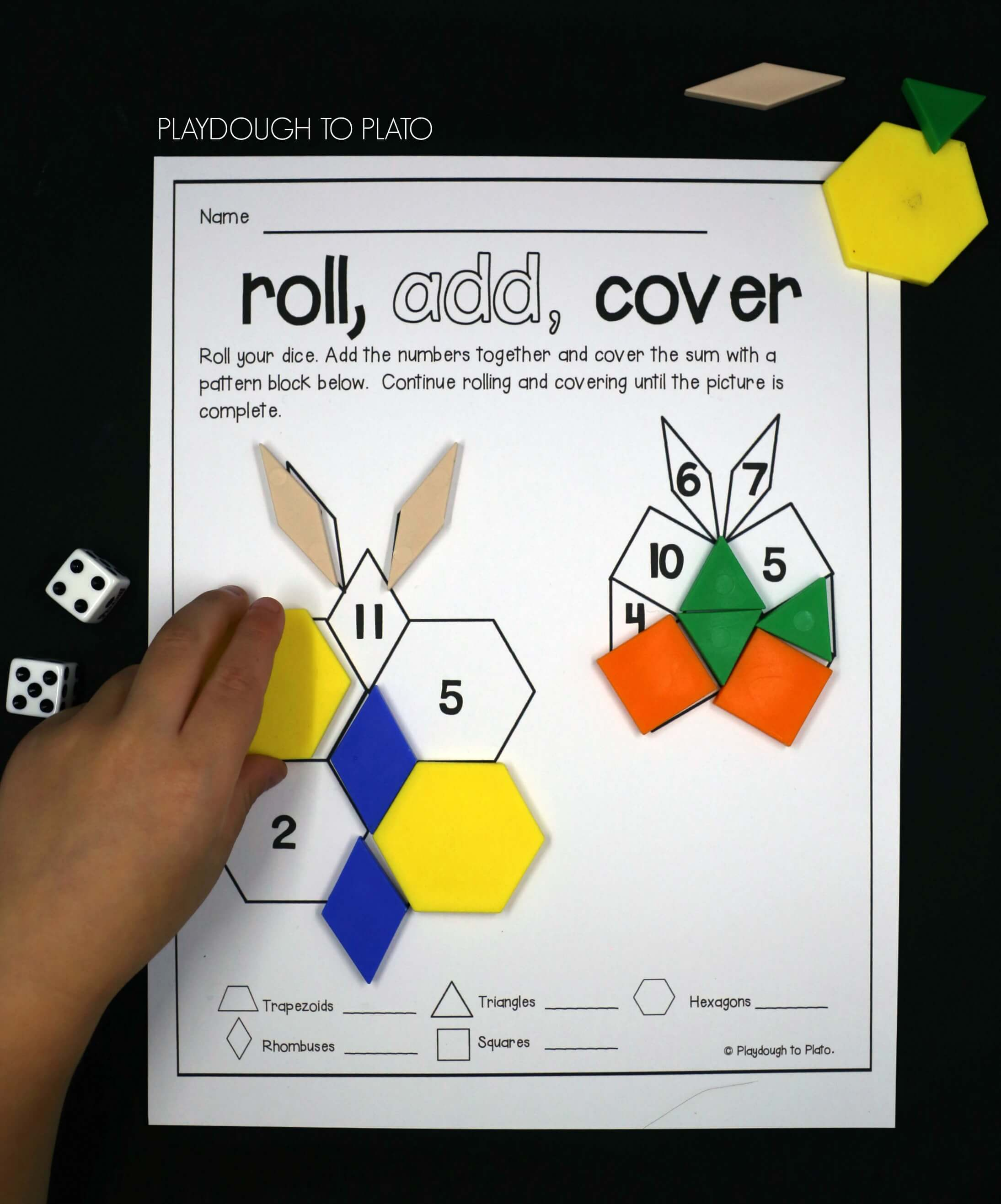 20 Must Have Bug And Butterfly Activities