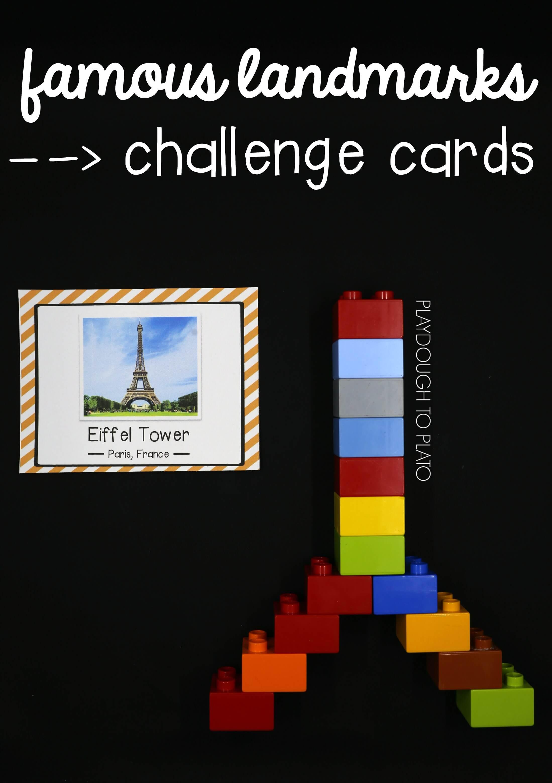 Endless Stem Challenge Bundle