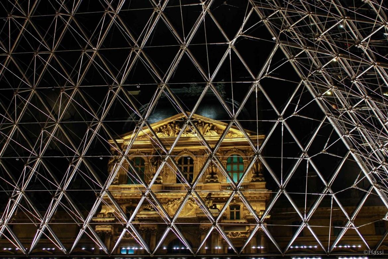 Bright-Paris/フランス・パリ