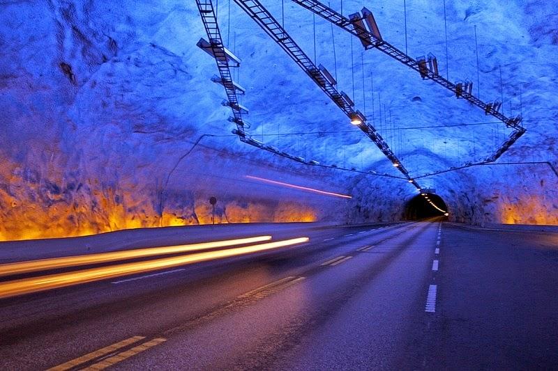 laerdal-tunnel-36