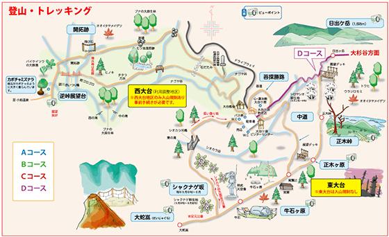 trekking_mini
