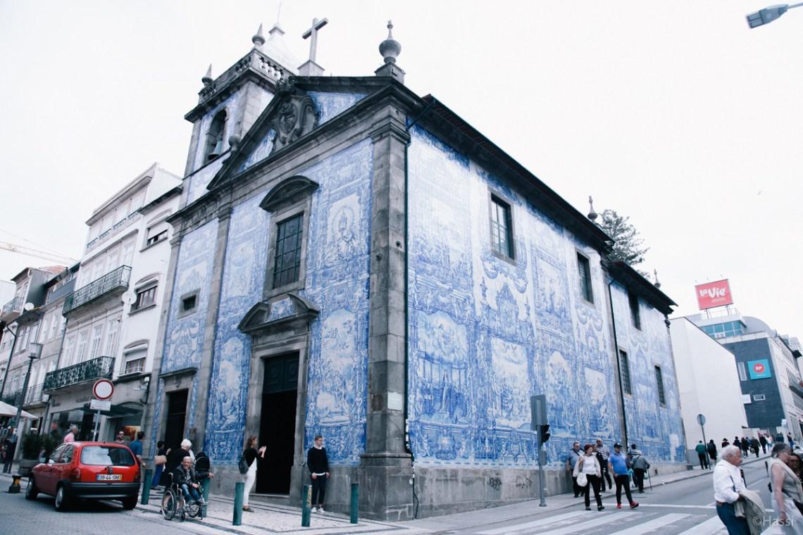 アルマス教会