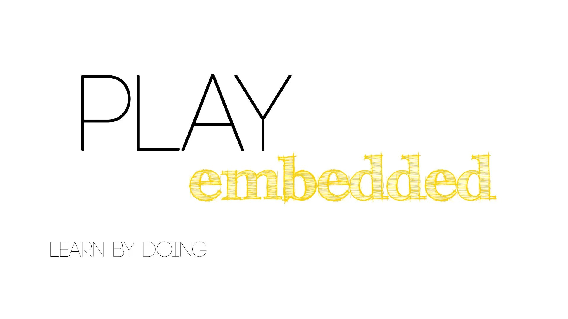 PLAY Embedded default featured image