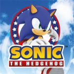 Sonic The Hedgehog_Web-01