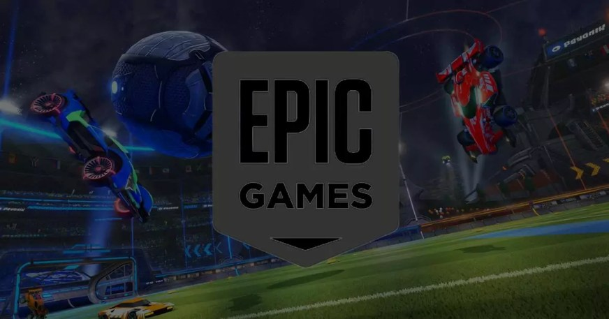 UPDATE Epic Games acquista Psyonix, autrice di Rocket ...