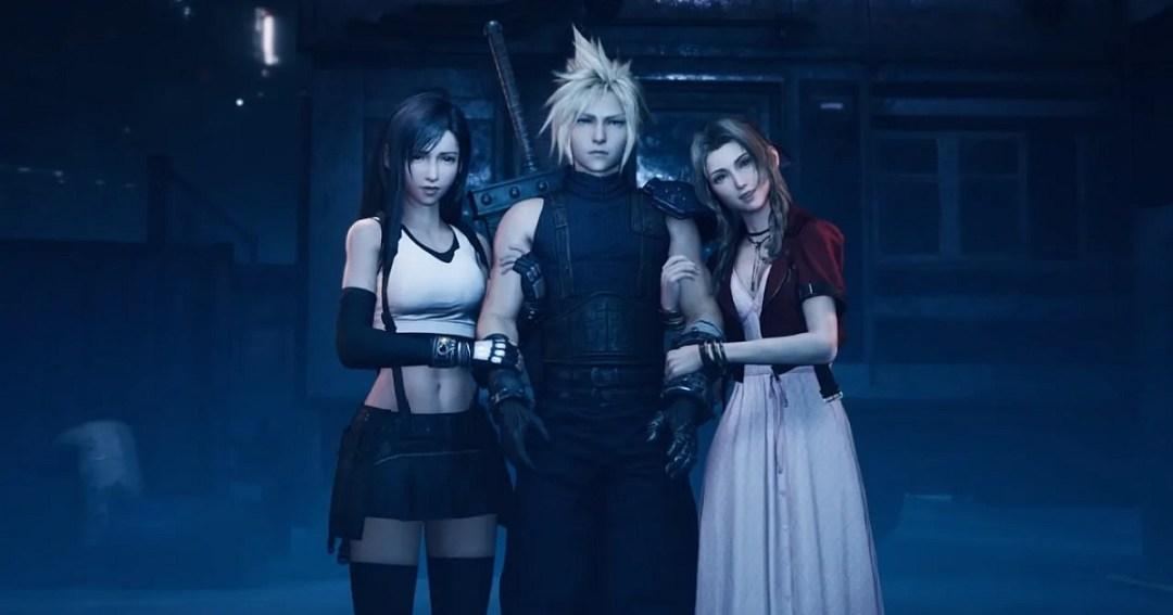 Final Fantasy 7 Remake - guida alle missioni da tuttofare - Player.it