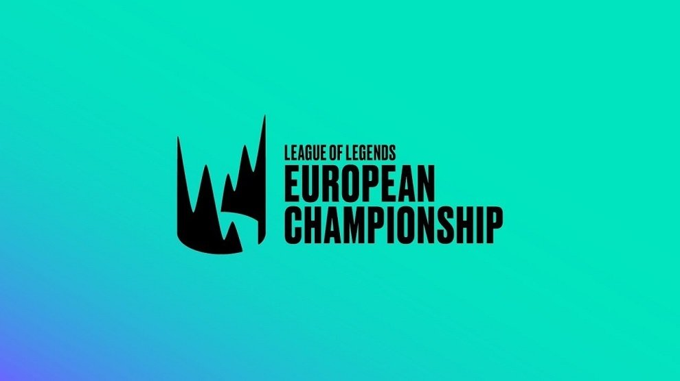 Logo de LEC.