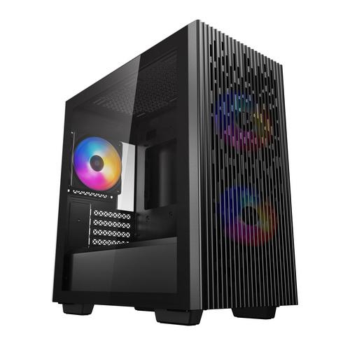 GAMING - Intel i3 10100F – Nvidia GTX 1650 – 16GB RAM – 500GB SSD NVMe