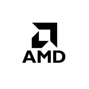 Configuratore AMD Ryzen