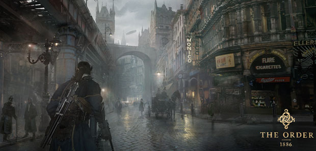 the-order-1886-image-2