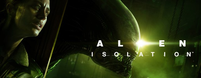Alien-Isolation_placeholder_game-featured