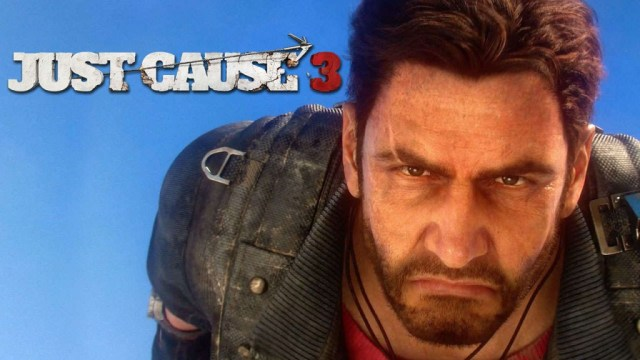2807273-trailer_justcause3_20150213