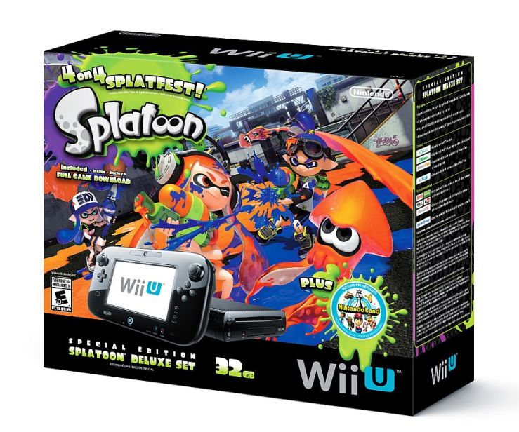 Splatoon_Bundle01