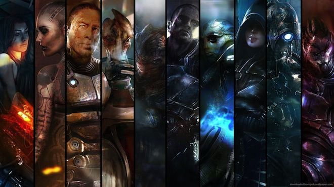 mass-effect-characters-pane