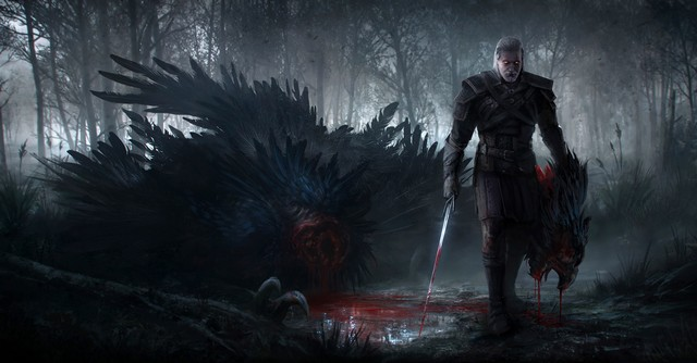 the-witcher-3-wild-hunt_0