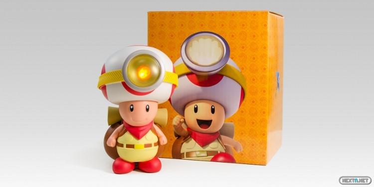 1506-29-Club-Nintendo-Captain-Toad-5-750x375