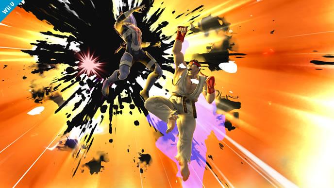 Ryu-Smash-Bros-official-07
