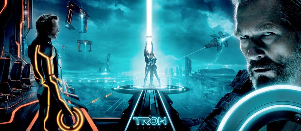 tron_legacy_review