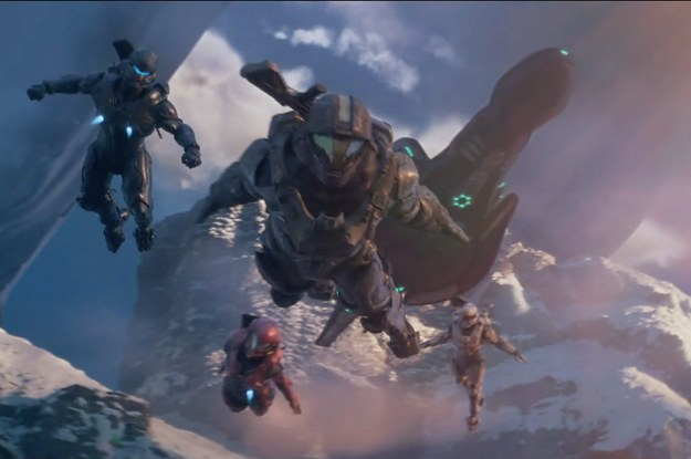 heres-the-opening-scene-from-halo-5-guardians-2-13968-1441077229-0_dblbig