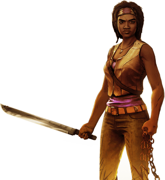 figure-michonne