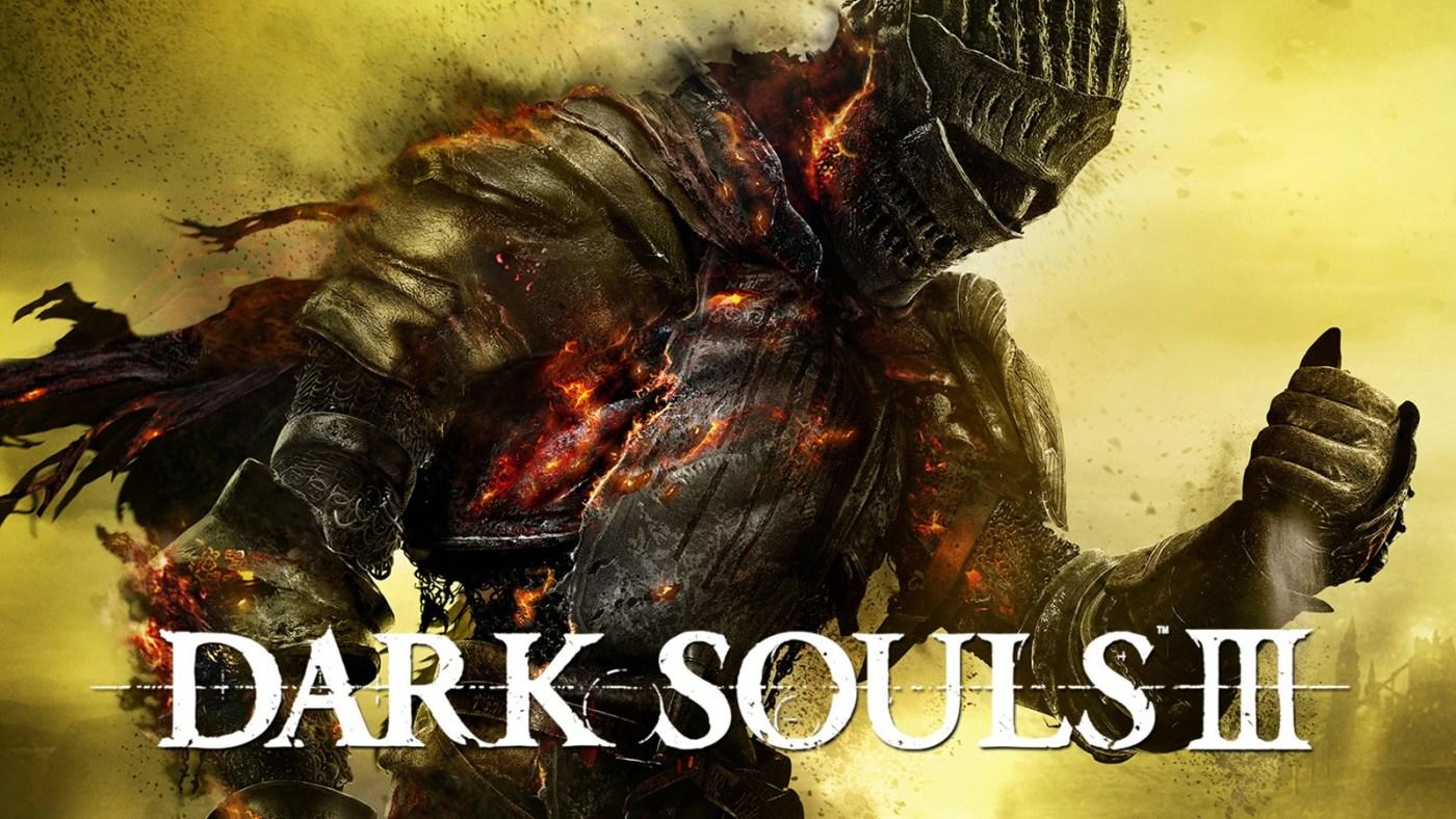 Dark-Souls-3-Cover-HD-Wallpaper