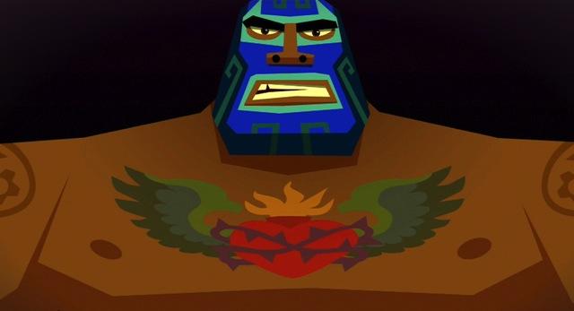 juan aguacate mejores personajes mexicanos de videojuegos