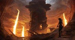 primer dlc de shadow of the tomb raider
