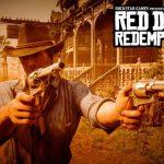 liste de trofeos red dead redemption 2