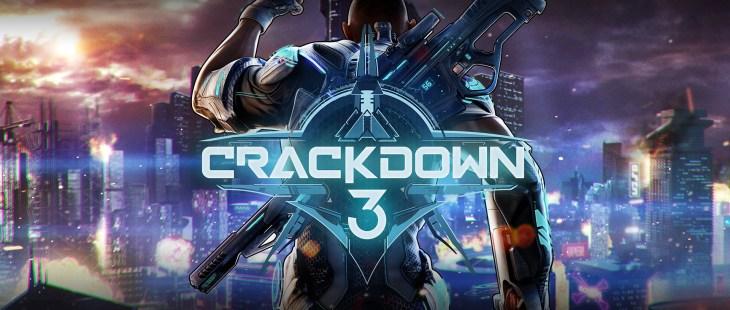 requisitos de crackdown 3 en pc