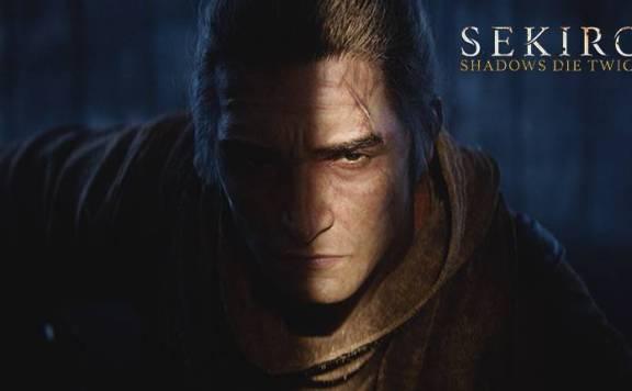 Sekir Shadow die twiece